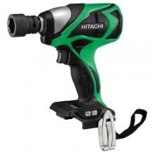 18V Hitachi slagmoeraanzetter WR18DBDL